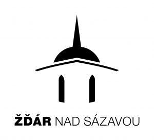 KP družstev škol v šachu 2020 - I. kategorie @ sportovní hala TJ Žďár n.Sáz.,