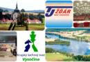 Termín pro podání přihlášky do turnaje Open Vysočina 2019 prodloužen