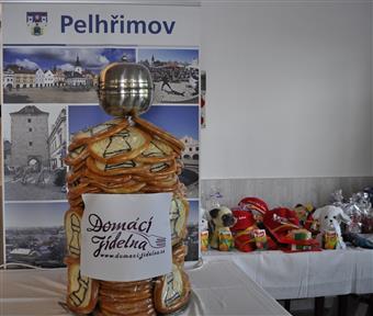 VI. ročník rapid turnaje O PELHŘIMOVSKÉHO PĚŠCE – výsledky
