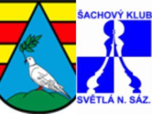1. liga mládeže C 2019/2020 - 8., 9. kolo