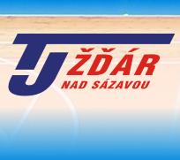 2. liga D 2019/2020 - 10. kolo @ Kulturní dům Zábřeh na Moravě, 1. patro, ČSA 1