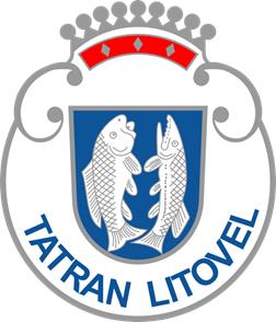 Turnaj mládeže GP Litovel