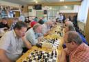 Tradiční turnaj v Počátkách
